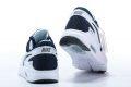 Nike Air Max 87 Zero белые с темно-синим (39-45)