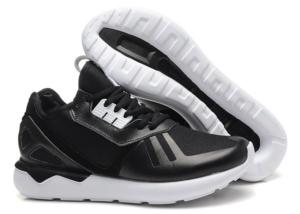 Adidas Tubular черные (40-45)
