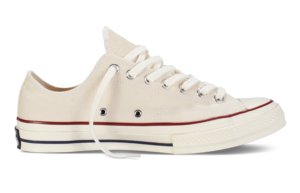 Converse All Star Chuck Taylor low бежевые (35-45)