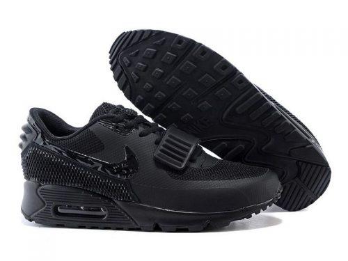 Мужские кроссовки Nike Air Max 90 Yeezy