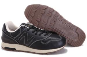 New Balance 1400 черные (40-46)