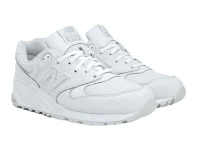 New Balance 999 белые (36-44)