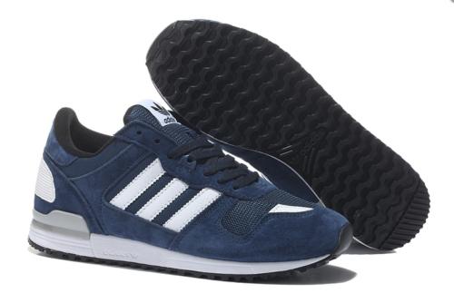 adidas zx 700 мужские blue (40-44)