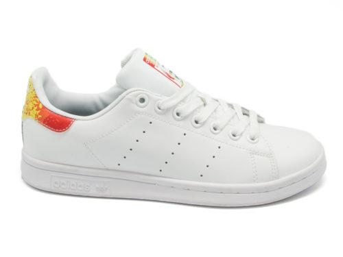 Adidas Stan Smith белые (40-45)