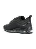 Nike Air Max 97 ultra Black (40-44)
