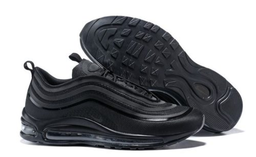 Nike Air Max 97 ultra Black (40-44)