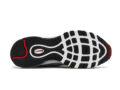 Nike Air Max 97 LX Swarovski черные (35-39)