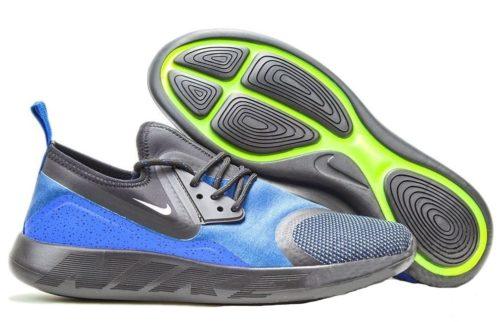 Кроссовки Nike LunarCharge