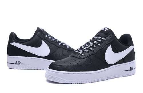 Nike Air Force 1 LV8 NBA