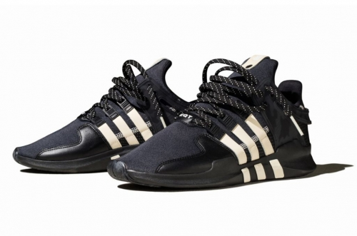 adidas-consortium-eqt-support-x-undefeated-black