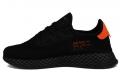 adidas-deerupt-runner-blackorange-1