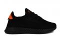 adidas-deerupt-runner-blackorange-2