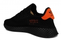 adidas-deerupt-runner-blackorange-3