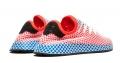 adidas-deerupt-runner-j-sol-redblue-bir-1
