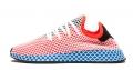 adidas-deerupt-runner-j-sol-redblue-bir-2