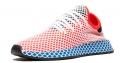 adidas-deerupt-runner-j-sol-redblue-bir-3