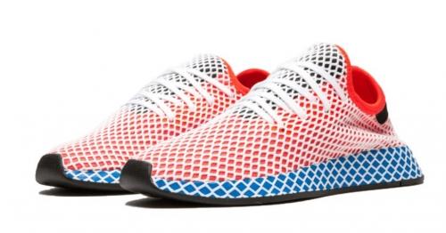adidas-deerupt-runner-j-sol-redblue-bir