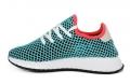 adidas-deerupt-runner-turquoise-1