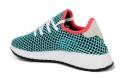 adidas-deerupt-runner-turquoise-3