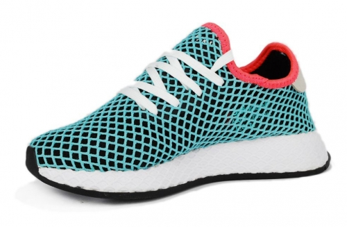 adidas-deerupt-runner-turquoise