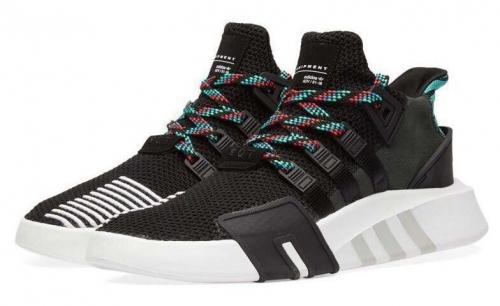 adidas-eqt-bask-adv-blackwhite