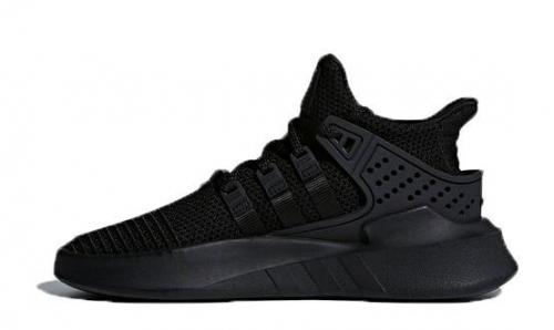 adidas-eqt-bask-adv-core-black