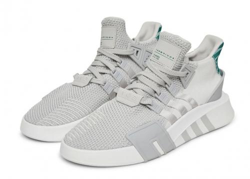 adidas-eqt-bask-adv-greywhitecharcoal