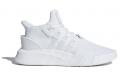 adidas-eqt-bask-adv-white-1