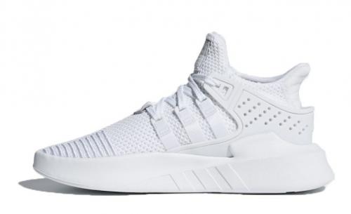 adidas-eqt-bask-adv-white