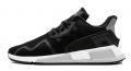 adidas-eqt-cushion-adv-blackwhite-1