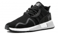 adidas-eqt-cushion-adv-blackwhite-2