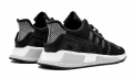 adidas-eqt-cushion-adv-blackwhite-3