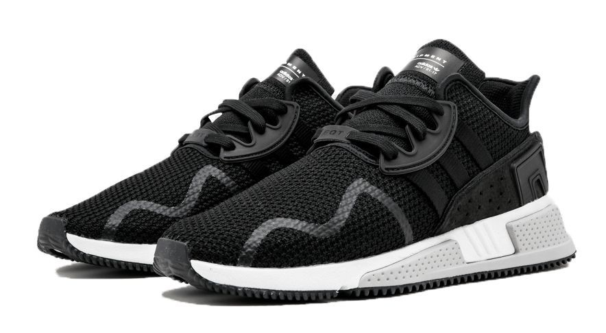 adidas-eqt-cushion-adv-blackwhite