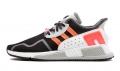 adidas-eqt-cushion-adv-blackwhiteorange-1