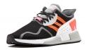 adidas-eqt-cushion-adv-blackwhiteorange-2