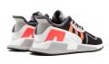adidas-eqt-cushion-adv-blackwhiteorange-3