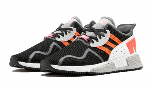 adidas-eqt-cushion-adv-blackwhiteorange