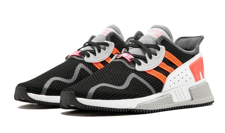 adidas-eqt-cushion-adv-blackwhiteorange