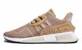 adidas-eqt-cushion-adv-cardboard-gold-1