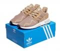adidas-eqt-cushion-adv-cardboard-gold-2