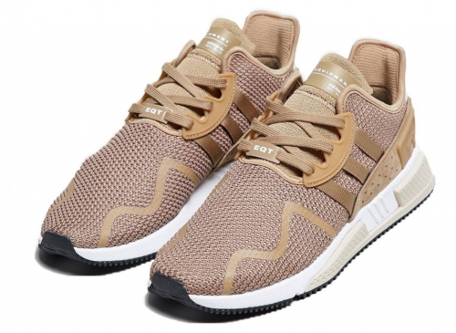adidas-eqt-cushion-adv-cardboard-gold
