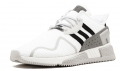 adidas-eqt-cushion-adv-whitegreyblack-1