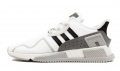 adidas-eqt-cushion-adv-whitegreyblack-2