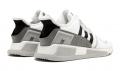 adidas-eqt-cushion-adv-whitegreyblack-3