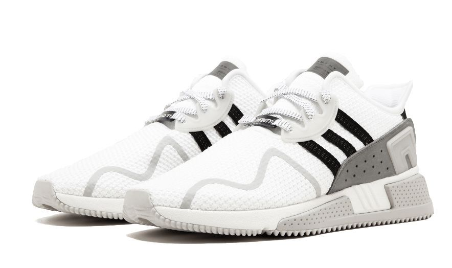 adidas-eqt-cushion-adv-whitegreyblack