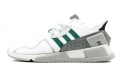 adidas-eqt-cushion-adv-whitegreygreen-1