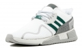 adidas-eqt-cushion-adv-whitegreygreen-2
