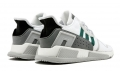 adidas-eqt-cushion-adv-whitegreygreen-3