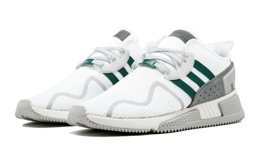 adidas-eqt-cushion-adv-whitegreygreen