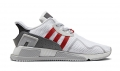adidas-eqt-cushion-adv-whitegreyred-1